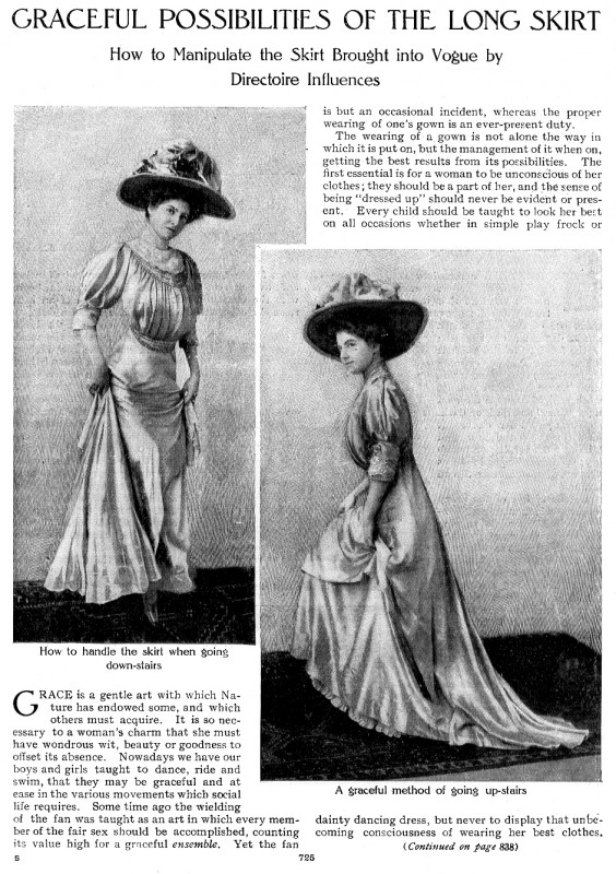 1908longskirts