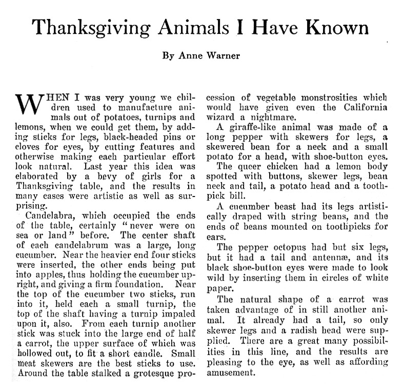 thanksgivinganimals3