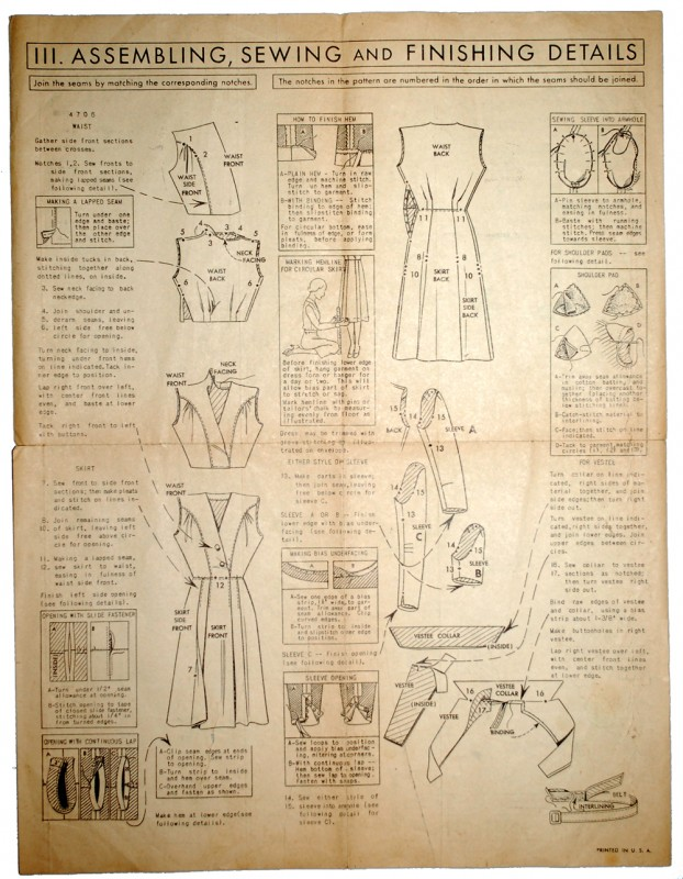 McCall1942instruction2