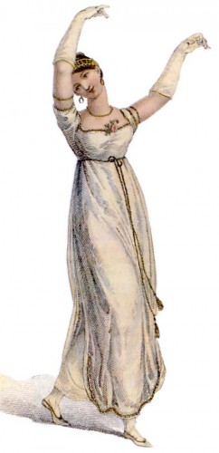 Regency-fashion-plate