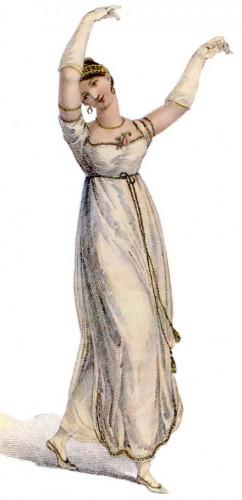 Regency-fashion-plate