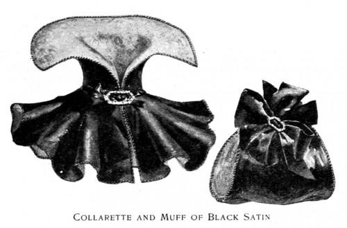 collar04
