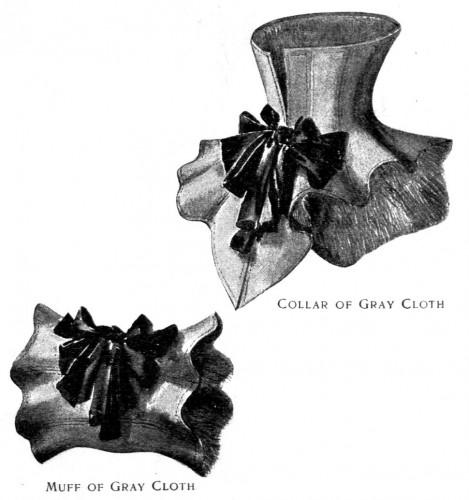 collar07
