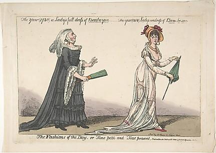 regency-fashion-satire