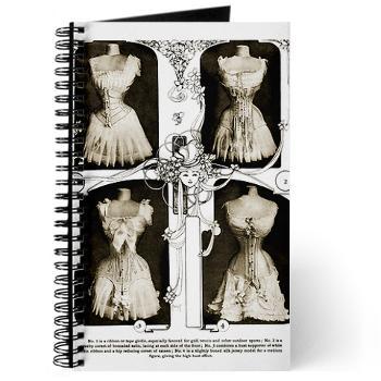 1905_delineator_corsets_journal