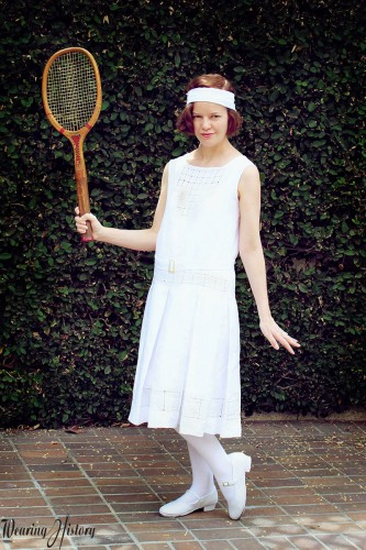 katherinetennis