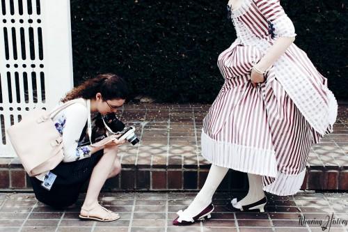 shoesphoto