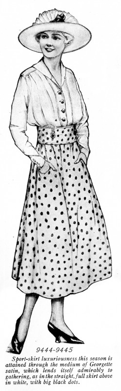 july191605