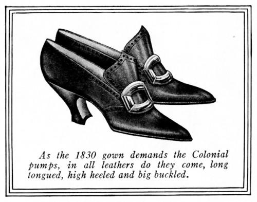 july191608