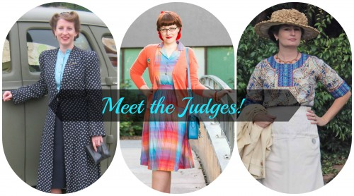 judges1