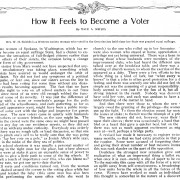 mccall-may1911voterweb
