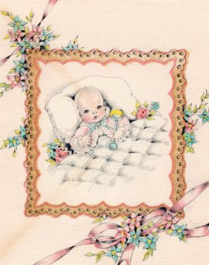 free_vintage_baby_clip_art_by_fptfy-931x1024