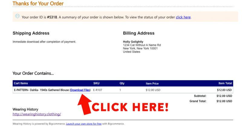 emaildownload