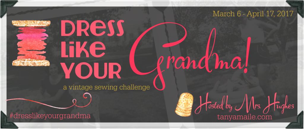 dress-like-your-grandma-header-1024×436