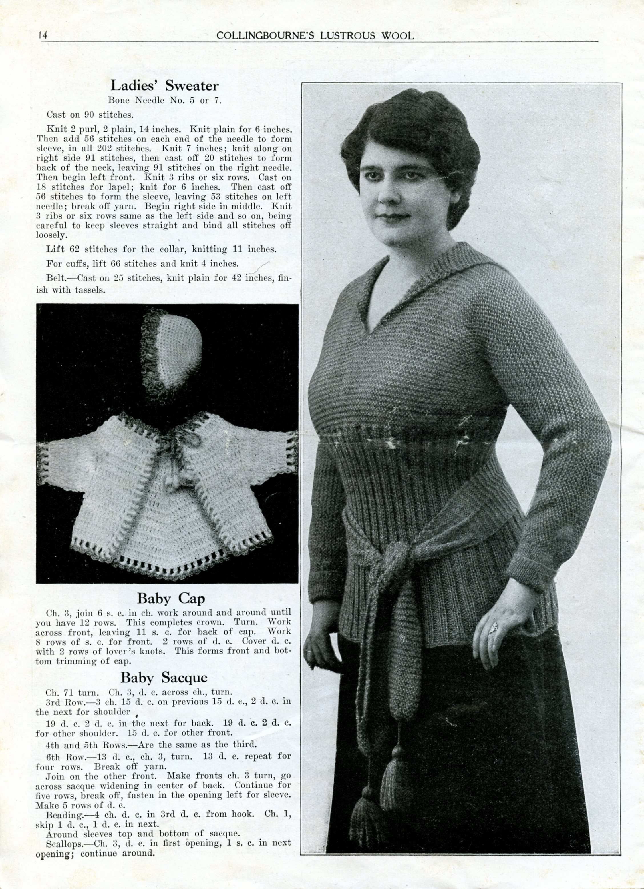 free patterns – Wearing History® Blog
