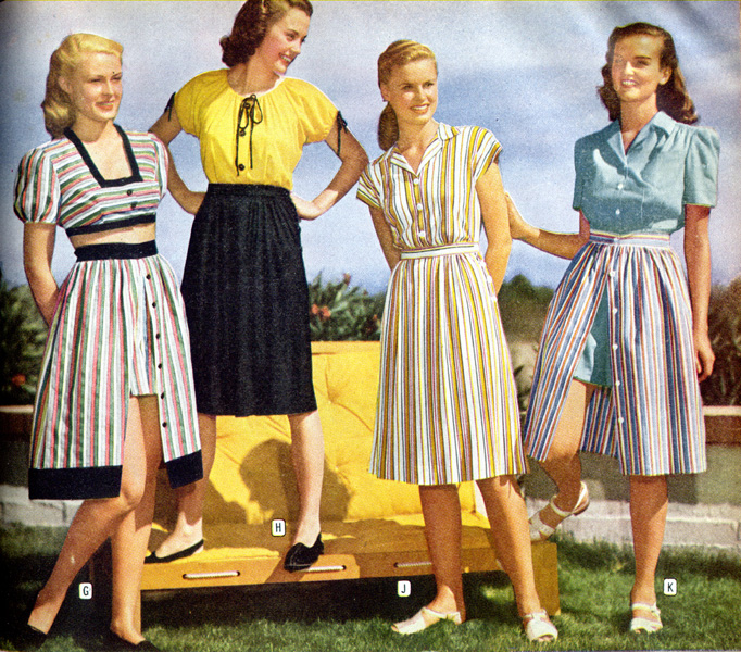 1946playclothes