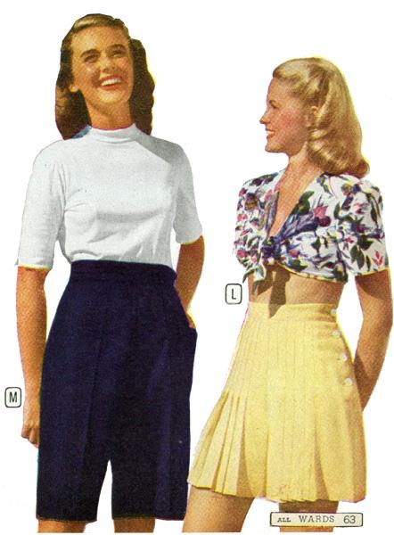1946tshirt