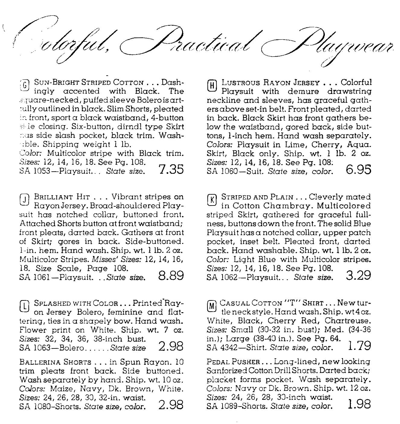 1946tshirt1